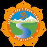 Satyam Vedic Yoga School